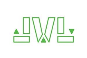 JVL Logo