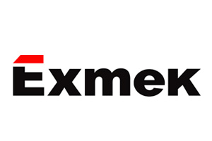Exmek Logo