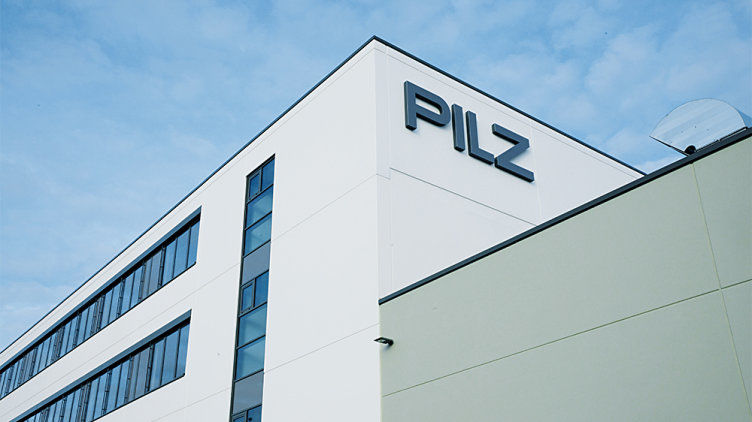 Pilz Company