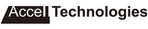 Accel Technologies Logo