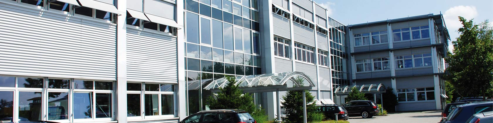 ASM Company