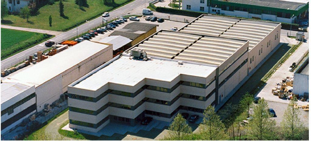 Autorotor Company