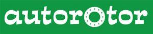 Autorotor Logo
