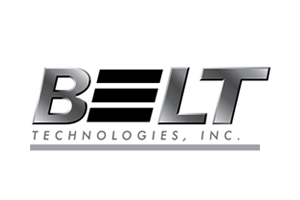 Belt Technologies Logo