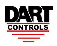 Dart Controls Logo