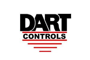 Dart Controls