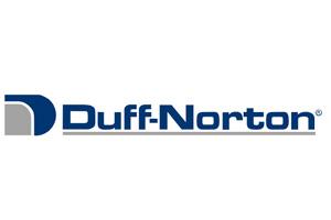 Duff-Norton Logo