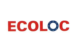 Ecoloc Logo
