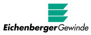 Eichenberger Gewinde Logo