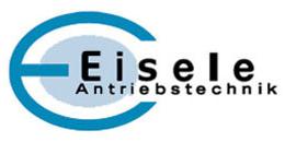 Eisele Antriebstechnik Logo