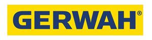 Gerwah Logo