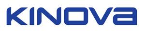 Kinova Logo