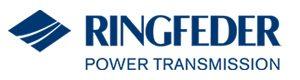 Ringfeder Logo
