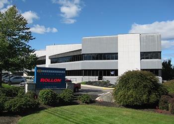 Rollon Company