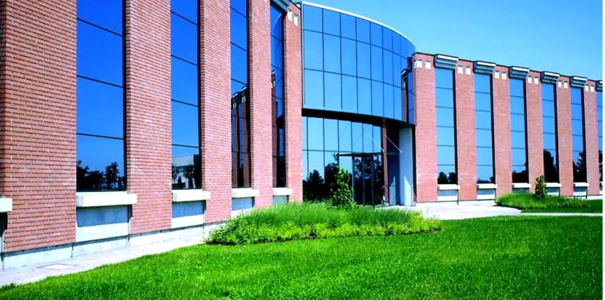 RTA Company