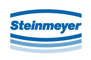 steinmeyer-logo