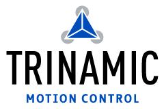 Trinamic Logo