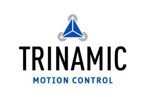 trinamic-logo