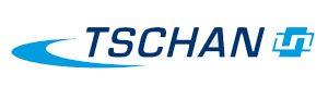 TSCHAN Logo