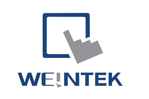 weintek-logo