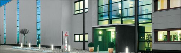 Winkel Company