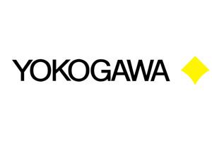 yokogawa-logo