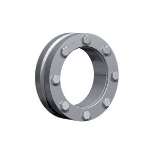 Locking Element - Shrink Disc