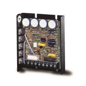 Dart Controls - 125d 1HP DC Speed Control