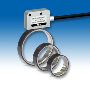 ASM - POSIROT® Magnetic Incremental