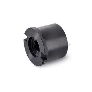 maxon - DC Tachometers