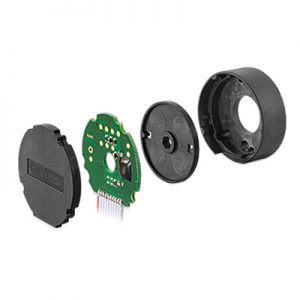 Maxon Motor - Encoders