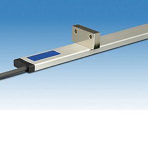 ASM - Posichron® Magnetostrictive Sensors