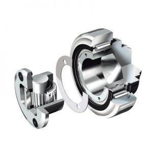 WINKEL-Bearing AXIAL Bearing Adjustable By SHIMS