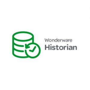 Wonderware Historian
