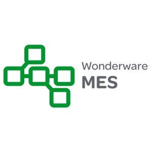 Wonderware MES