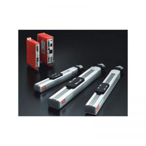Compact Series Actuator (KRF Series)