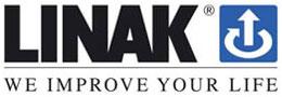 Linak Logo
