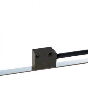 ELGO Electronic - LMIX22 Incremental Measuring System