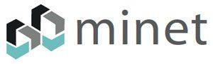 Minet Logo