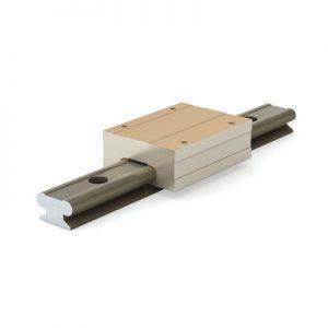 PBC Linear - Mini-Rail