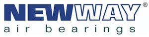 Newway Logo
