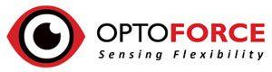 OptoForce Logo