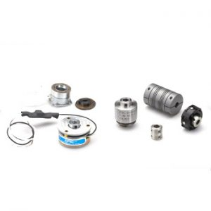 Others - Clutches, Brakes, Flexible Couplings, Joints