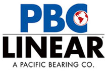 PBC Linear Logo