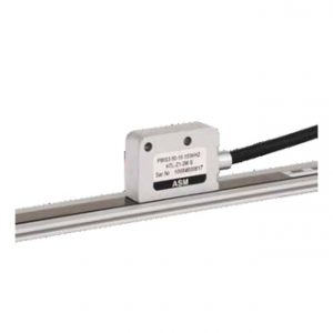 ASM - POSIMAG® Magnetic Scale Sensors