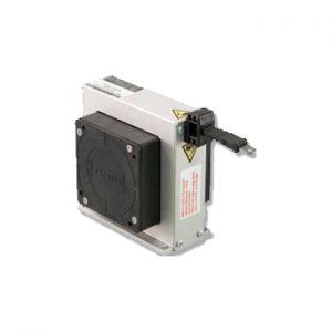 ASM - Positape® Tape Extension Sensors