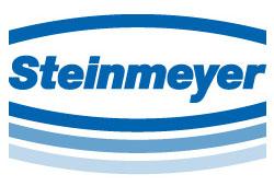 Steinmeyer Logo