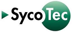 Sycotec Logo
