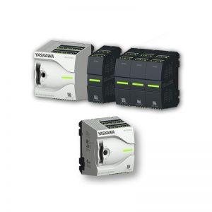 VIPA Micro: Control Systems