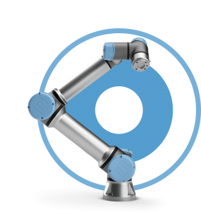 ur-e-series-collaborative-robot-2